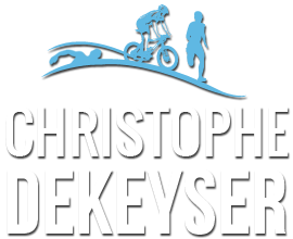 Christophe Dekeyser