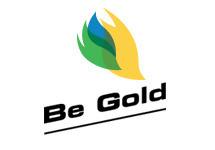 Be Gold