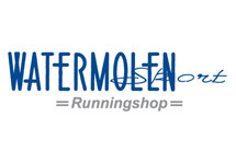 Watermolen runningshop
